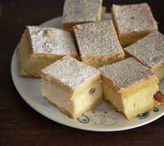 Cheesecake, Romanian Food, Cornbread, Muffins, Chicken Recipes, Deserts, Yummy Food, Delicious Recipes, Dessert Recipes