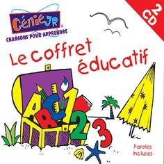 30 MINS FRENCH FOR KIDS - A1 - YouTube