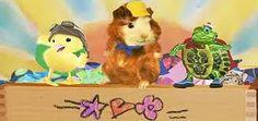 wonder pets - Google Search Wonder Pets, Winnie The Pooh, Disney Characters, Fictional Characters, Google Search, Art, Art Background, Winnie The Pooh Ears, Kunst