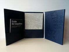 Portfolio Guide de l'Acquéreur - Giboire / Photo: Beausoleil France #Portfolio #Immobilier #Rennes #Vernis #Invercote