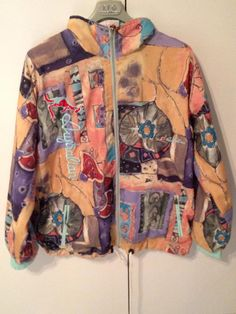 World map tyvek jacket gift ideas pinterest dream closets australian gumiabroncs Image collections