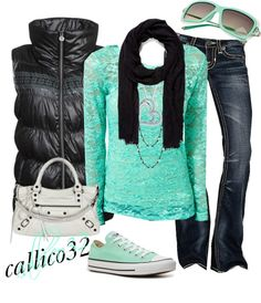 """""""InVESTed #8"""" by callico32 on Polyvore"""
