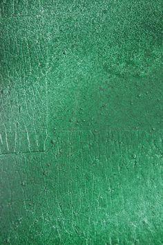 #texture #Textur