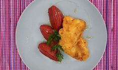 recipes Archive | Pescanova Archive, Meat, Chicken, Recipes, Food, Meals, Yemek, Recipies, Eten