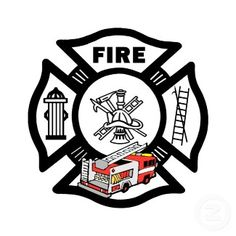 Fire Rescue #firefighter t-shirts and stuff