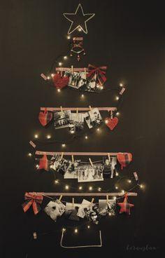 Dekortapasz karácsonyfa Dekorella Shop http://dekorellashop.hu/ #dekortapasz #washitape #maskingtape