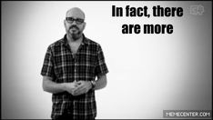 Depressing fact, provided by David Cross. Juggalo Family, David Cross, Bear Photos, Prank Videos, Fail Video, Funny Pranks, Funny People, Funny Kids, Funny Posts