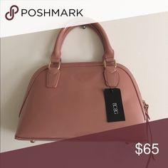 BCBG Handbag No trades. Brand new. Never used. BCBG Handbag. BCBG Bags Totes