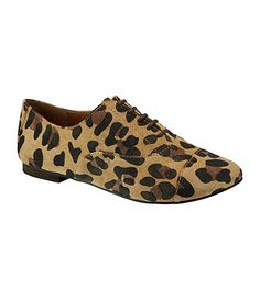 Available at Dillards.com #Dillards. Love these.