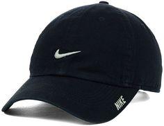 a923830d60ee7 Nike Phillip Cap II Men - Sports Fan Shop By Lids - Macy s