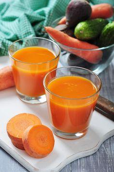 Hormone Balancing Booster Juice www.swisshealthmed.de - Labor für Hormonanalysen aus dem Speichel, einfach von zu Hause aus!