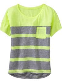 4336d4fda Girls Clothes: Outfits We Love | Old Navy Back To School Outfits For Kids,