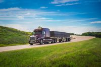 Lease Purchase Trucking Jobs | Semi Truck Financing Bad Credit | Truck Driving Jobs Lease Purchase | Semi Truck Leasing | Used Semi Trucks for Sale | Semi-Lease Purchase