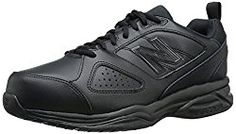 e7f543cf89e61 New Balance Shoes, Best Walking Shoes For Overweight Men 2017 Reviews New  Balance Men,