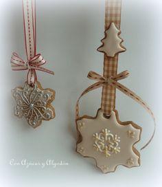 Vamos a decorar el árbol de navidad!!!