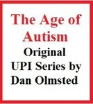 Great summary by Dan Olmsted of Age of Autism about what we know so far - some new info on science supporting the mercury-tic link as well. http://www.ageofautism.com/2014/08/our-story-so-far-both-mmr-mercury-laced-vaccines-cause-autism.html#more