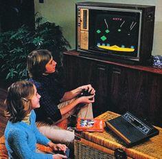 Atari ad from Starlog magazine #481981