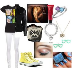 dhytrujt by music-lover-at-heart on Polyvore