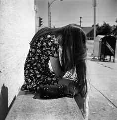 Vivian Maier 1971