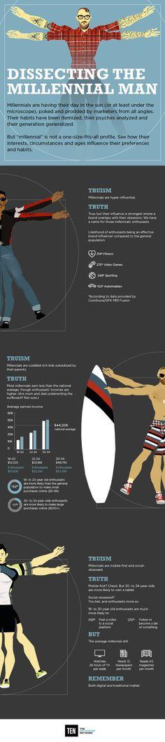 infographic (4)