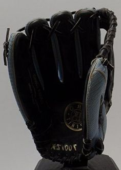 Pre Owned 700/ZX Pro Spirit Softball Glove - Right Hand Thrower Model 700/ZX (Broken In and Game Ready) Free Shipping & Tracking