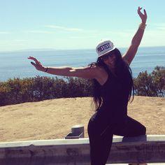 Iconosquare – Instagram webviewer Running, Instagram, Keep Running, Why I Run, Jogging