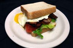 Munch Ado - Powering Up Restaurants Online Menu Items, Food Items, Restaurant Branding, Bacon, Foods