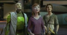 The trailer for Blue Sky Animation's Epic with Amanda Seyfried Kid Movies, Cartoon Movies, Movies And Tv Shows, Movie Tv, Epic Movie Trailer, Movie Trailers, Disney Films, Disney And Dreamworks, Disney Pixar