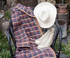 Visvim Four Corners Coat. (clinch boots, mast trainer, brass tokyo, made in japan, fil, visvim tv)