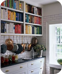 kitchen cookbook storage 1000 images about cookbook storage ideas on 3411