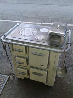 640 euro d 965gvn tecnogas cucina da 90 cm 5 fuochi a gas for Cucina economica zoppas