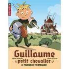 Guillaume petit chevalier
