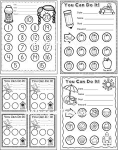 You've given up the behavior chart. Now what do you do to keep the classroom running smoothly and behavior in check? Here are solutions and ideas! Behavior Management Chart, Positive Behavior Management, Positive Behavior Support, Behaviour Chart, Classroom Management, Behavior Chart Preschool, Classroom Behavior Chart, Behavior Incentives, Behavior Plans
