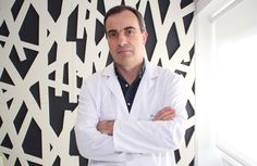 #Policlínica Gipuzkoa incorpora la última tecnología para el #tratamiento de piedras en el #riñón | #salud
