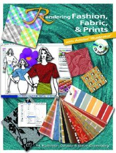 Amazon Fashion Design Books Books Fashion Design