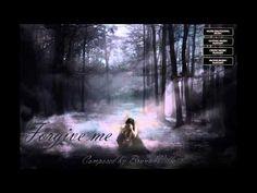 Emotional Sad Music - Forgive Me - YouTube