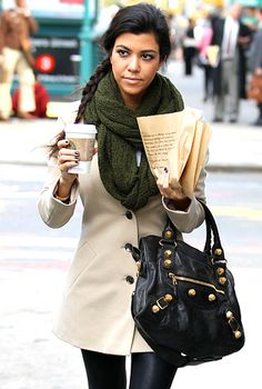 1000 Ideas About Kourtney Kardashian On Pinterest Kim