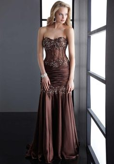 Jasz Couture 4515 Prom Dress guaranteed in stock