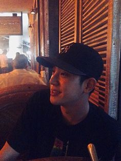 Dojoon of The Rose Star Company, Im Falling For You, J Star, Rose Park, Fans Cafe, Rap Music, Btob, Boyfriend Material, Sammy