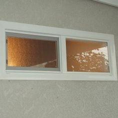 Pro #141738 | Durable Windows and Doors | Reseda, CA 91335