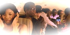 flygcforum.com - Last Flight To Abuja, Nollywood Movies 2013 - Based on true events a set of everyday Nigerian travelers's board the last Flamingo Airways flight scheduled to fly from Lagos to Abuja on a fateful Friday night in 2006...