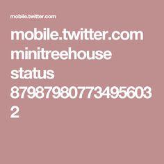 mobile.twitter.com minitreehouse status 879879807734956032