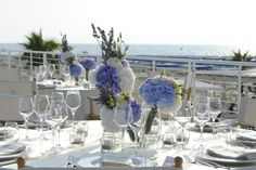 Beach Wedding in Tuscany with Luccaorganizza