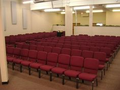 these church chairs make such a difference description from i searched