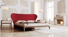 Euro Furniture 175 W State Rt 4 Paramus Nj 07652 201 909 9897 Eurofurniturenj