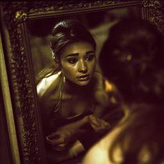 Beauty Photography by Marcin Twardowski    (wanna do something similar to this? Contact cdaly@midiablitz.com)