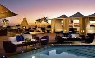 Get free 1000 flipkart Gv on booking of 4&5 star hotels + 50% off
