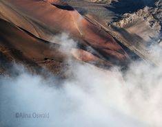 Points of View and Perspectives in Photography – Haleakala  As photographers, we are visual storytellers. We choose a point of view, vantage point or perspective from which to tell that…