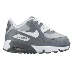 0efeb4547323 10 Best nike air force low niketrainerscheap4sale images