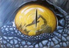 See through my eyes Judit Szalanczi For Sale On Artplode Acrylic Painting Canvas, Canvas Art, Original Artwork, Original Paintings, Realism Art, Nature Paintings, See Through, Online Art Gallery, My Eyes
